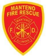 Manteno Community Fire Protection District